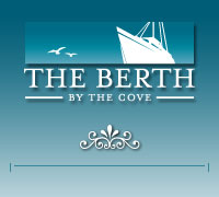 Berth-by-the-cove-logo
