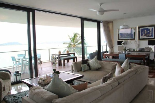 Cape-Royale-Sentosa-Cove-Interior-005