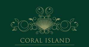 Coral-island-Sentosa-Cove-logo