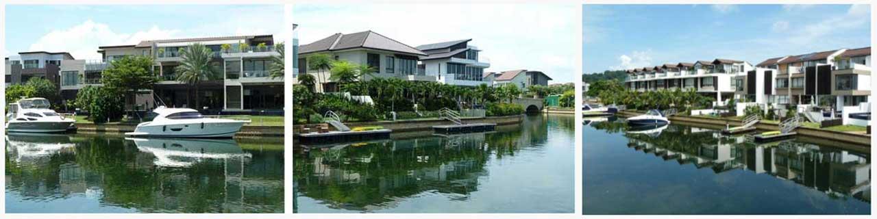 Coral-island-at-Sentosa-Cove-Singapore