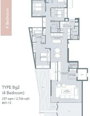 Marina-Collection-Floorplan-bg24 bedroom