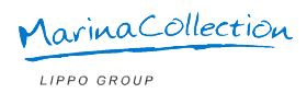 Marina-Collection-Logo