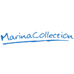 Marina-Collection