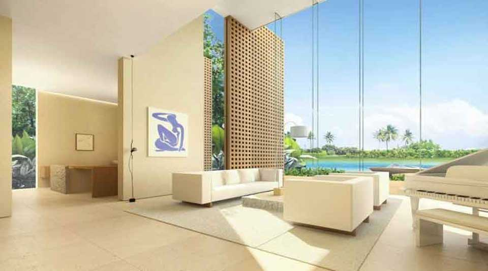 Sandy-Island-Sentosa-Cove-Living-Room