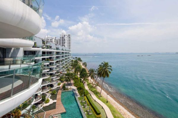 Seascape-Sentosa-for-sale