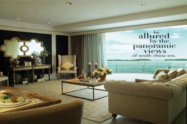 Seascape-sentosa-living-room