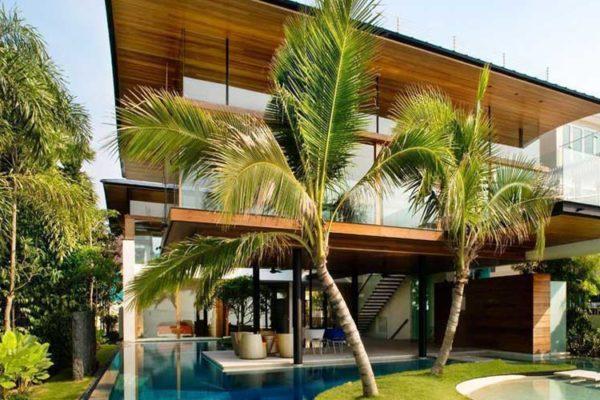 Sentosa-Cove-Houses-02