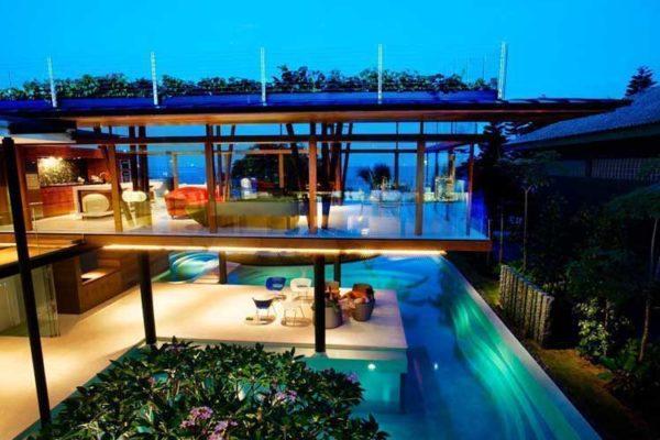 Sentosa-Cove-Houses-04