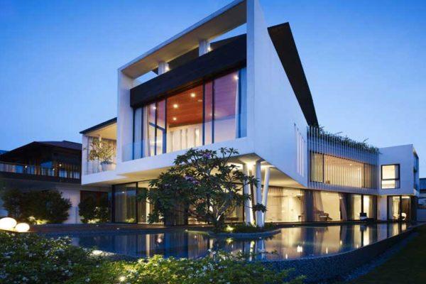 Sentosa-Cove-Houses-05
