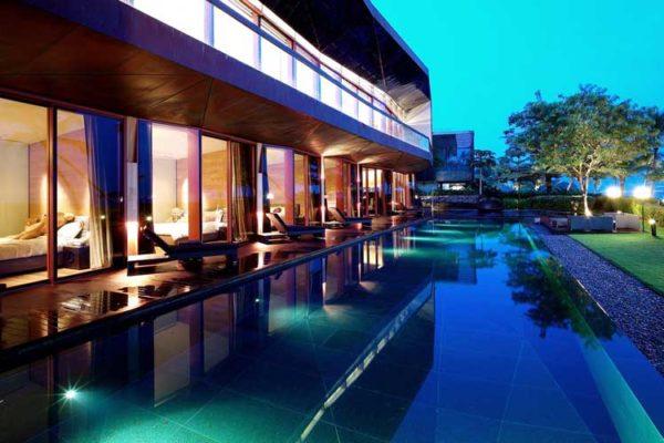 Sentosa-Cove-Houses-06