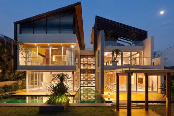 Sentosa-Cove-Houses-07
