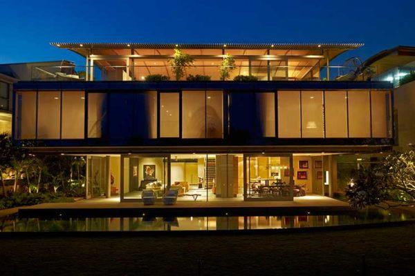 Sentosa-Cove-Houses-08