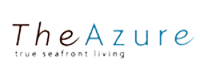 The-Azure-logo