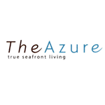 The-Azure