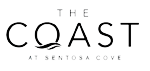 The-Coast-sentosa-cove-logo