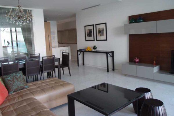 The-Coast-sentosa-living-room-01