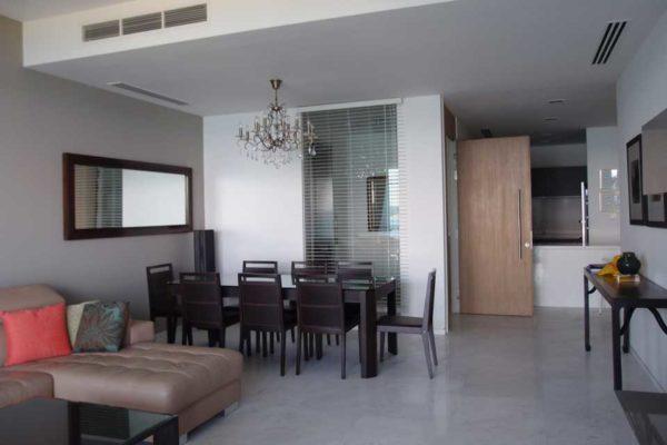 The-Coast-sentosa-living-room