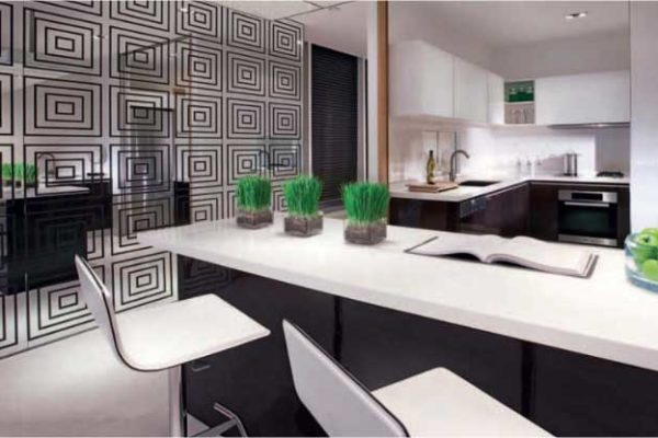 W-Residences-Sentosa-Cove-kitchen
