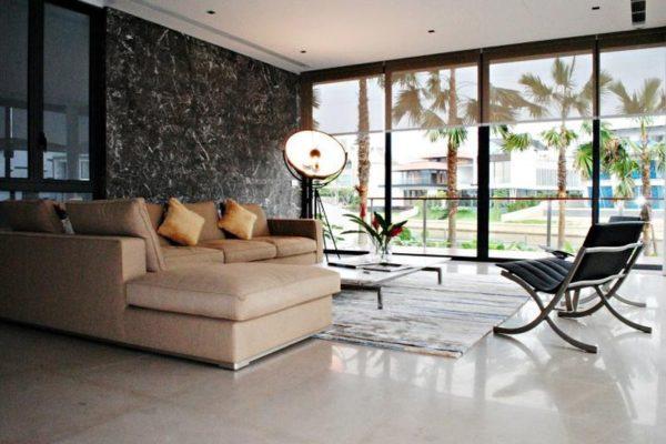 pearl-island-sentosa-living-room-02