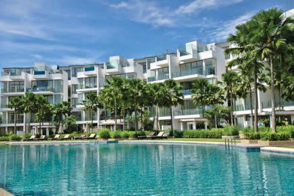 Marina-Collection-Sentosa-Cove-Rental