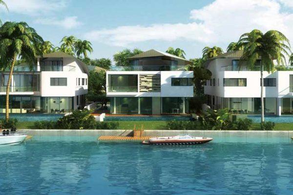 Pearl-Island-Sentosa-Cove-Singapore