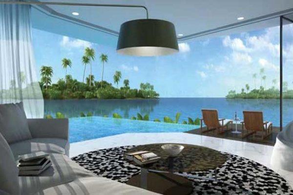 Pearl-Island-Sentosa-Interior-04