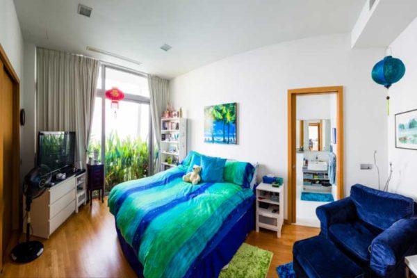 The-Oceanfront-Common-bedroom-2
