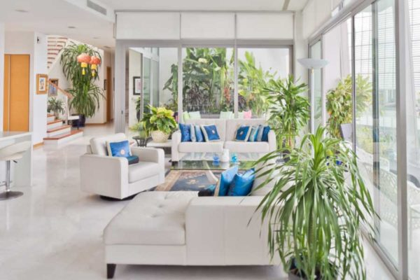 The-Oceanfront-Living-room