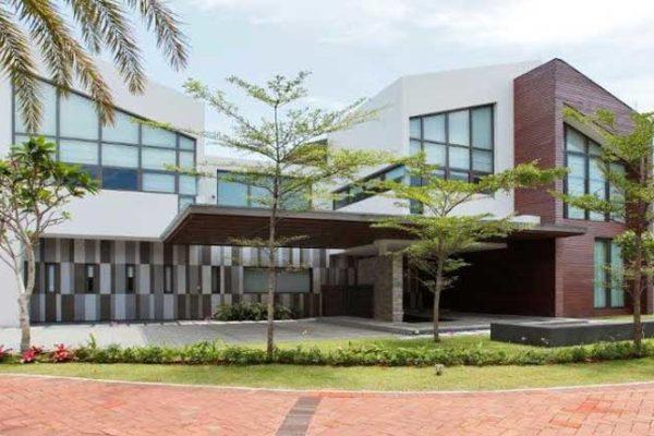 Treasure-Island-Sentosa-Cove-Singapore