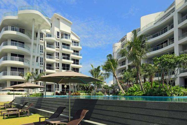 Turquoise-Sentosa-Cove-Singapore