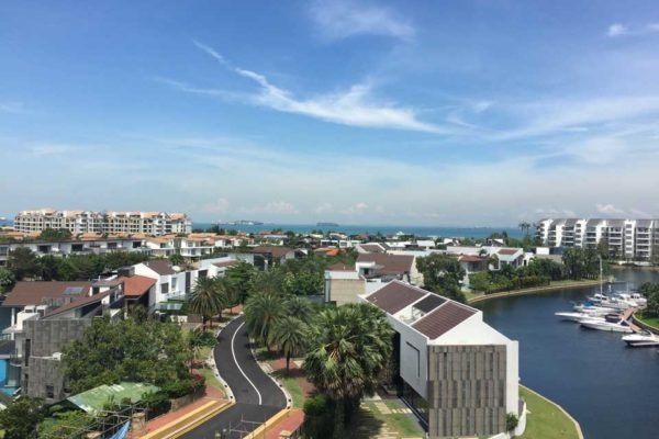 W-Residences-Sentosa-Cove-Singapore