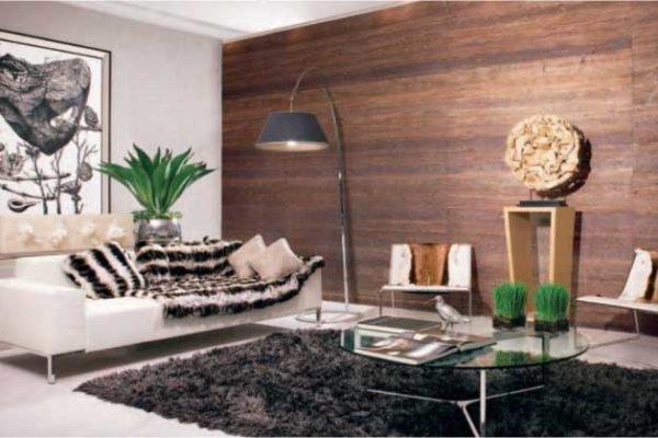W-Residences-Sentosa-Cove-living-room